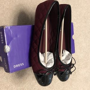 East5th Ladies shoes new size 9 1/2